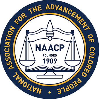 NAACP Kansas City